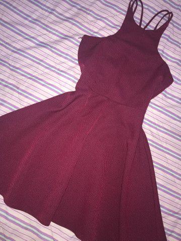 Vestido feminino - Foto 4