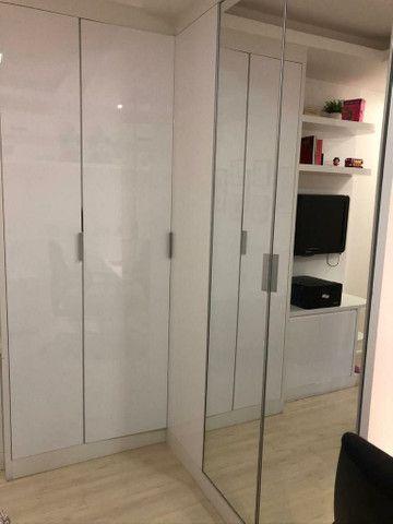 Absoluto // Apartamento com área externa 120m². - Foto 18
