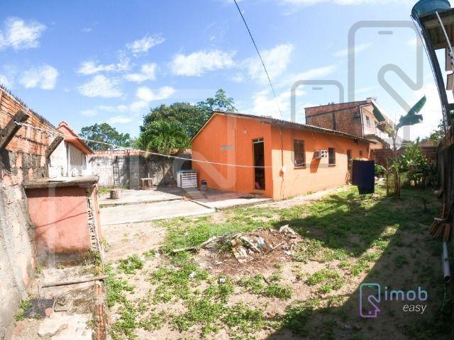 Casa no Conjunto Águas Claras, 3 quartos sendo 1 suíte, 3 vagas de garagem - Foto 15