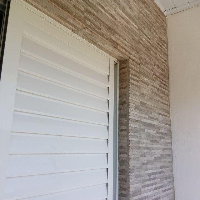 Sobrados locação veraneio Arambaré - Foto 5