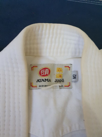 Vendo dois Kimonos por 150  - Foto 5