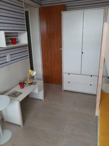 Localização é Tudo Até 100 % Aprovação Facilitada Valparaíso Cidade Jardins codx769u4te5n8