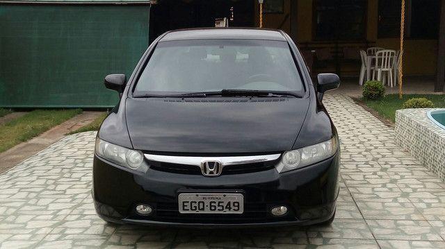 Honda civic  - Foto 20