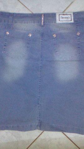 Jeans - Foto 2