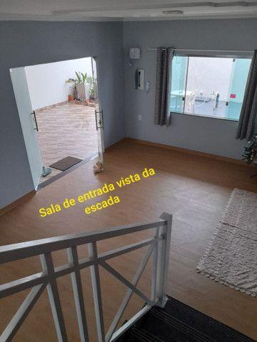 Casa Aguas Claras - 6 qts  - Foto 3