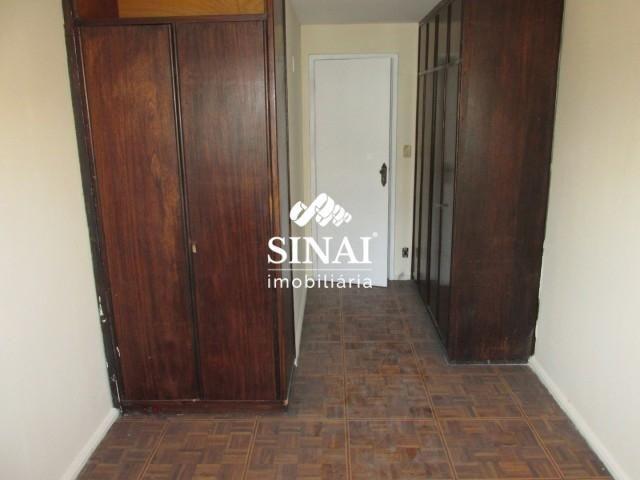 Apartamento - PENHA - R$ 550,00 - Foto 5