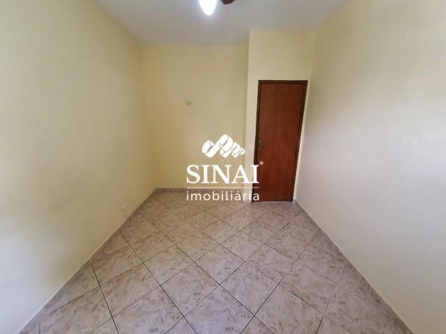 Apartamento - VILA DA PENHA - R$ 900,00 - Foto 6