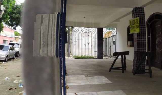 Casa dois Pavimentos na Tamoios  - Foto 20