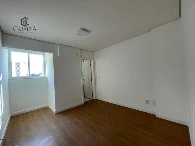 Apartamento à venda, 250 m² por R$ 1.490.000,00 - Centro - Juiz de Fora/MG - Foto 15