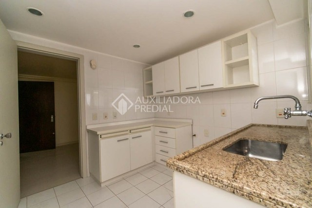 Apartamento para alugar com 3 dormitórios em Moinhos de vento, Porto alegre cod:337542 - Foto 8
