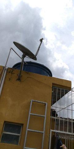 Casa em Camocim São Félix - PE - Foto 15