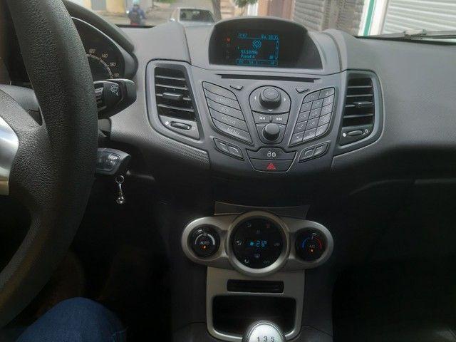 New Fiesta - Modelo 2014 - Foto 3