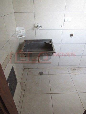 Apartamento para alugar com 3 dormitórios em Zona 07, Maringa cod:04282.001 - Foto 11