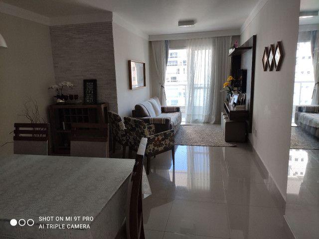 Apartamento localização previlegiada - Foto 14