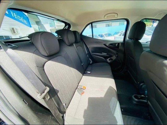 Fiat ARGO DRIVE 1.0 8V - Foto 14