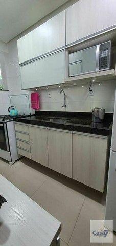 Apartamento à venda em Itabuna/BA - Foto 3
