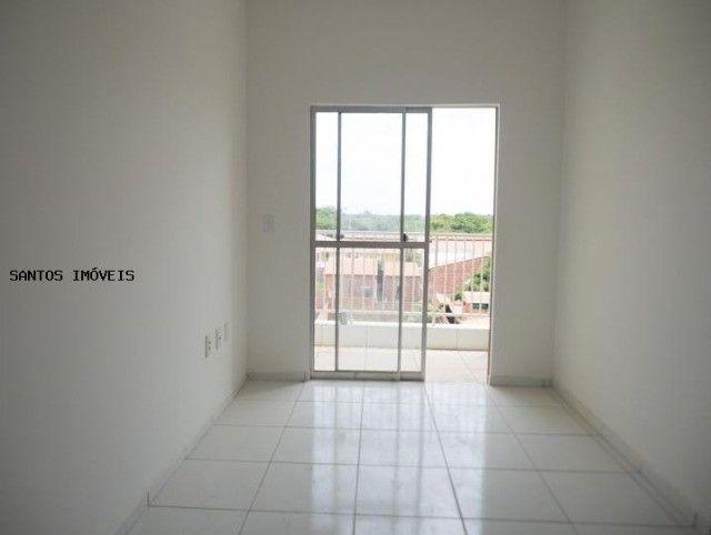MT-AP no Horizonte/ entrada a partir de R$500,00/ Planalto - Foto 3