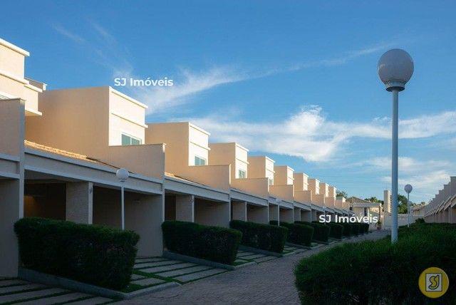 Casa de condomínio para alugar com 3 dormitórios cod:48149 - Foto 2