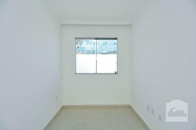 Apartamento à venda com 2 dormitórios em Letícia, Belo horizonte cod:337030 - Foto 4