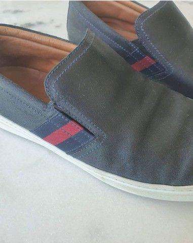 Sapato NOHA - Foto 2
