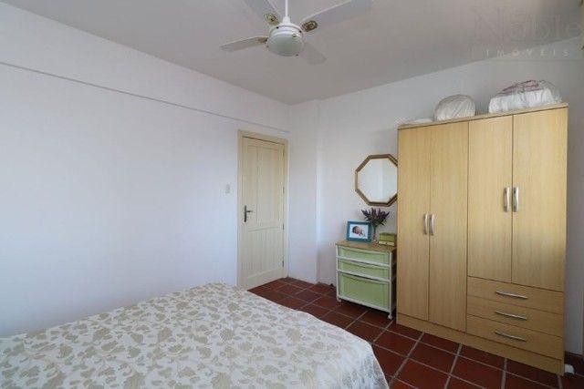 Cobertura prainha 04 Dormitorios  - Foto 6