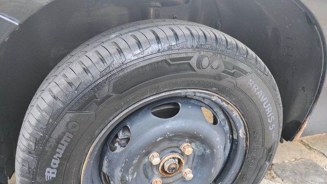 Chevrolet Celta 10/11 - Foto 5