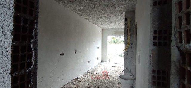 Apartamentos Balneario Leblon em Pontal do Parana - Foto 17