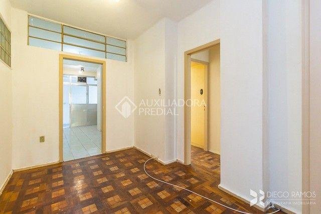 Apartamento à venda com 3 dormitórios em Rio branco, Porto alegre cod:151788 - Foto 7