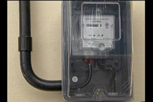 Eletricista residencial faze - Foto 4