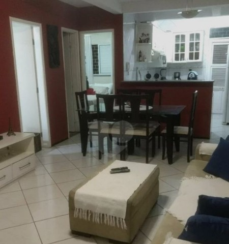 Casa solta no Vila Velha a venda - Foto 2
