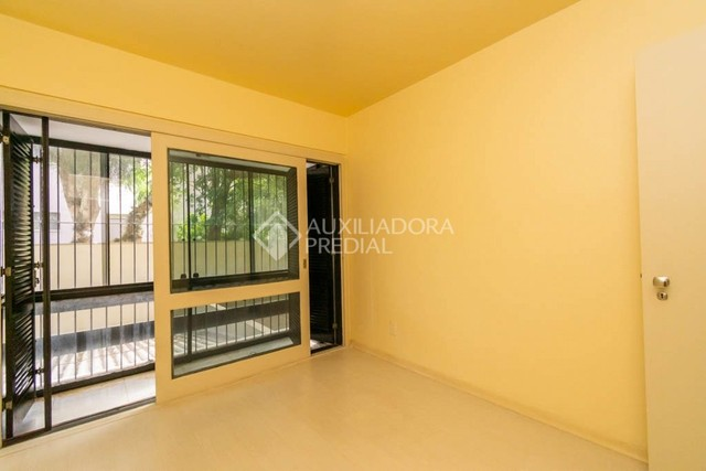 Apartamento para alugar com 3 dormitórios em Moinhos de vento, Porto alegre cod:337542 - Foto 13