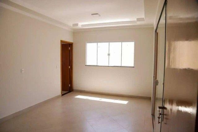 06 Casa a venda com parcelas negociáveis