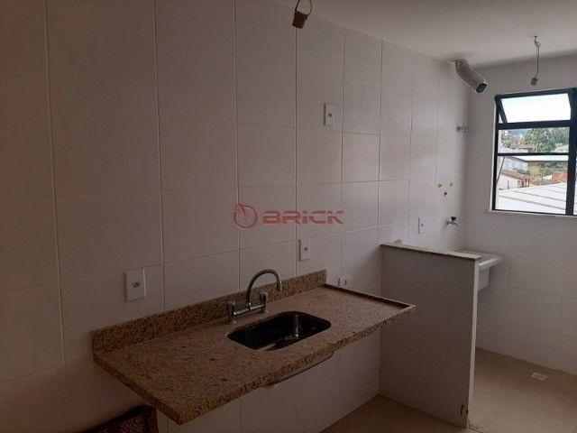 Apartamento com 2 quartos no Bom Retiro. - Foto 6