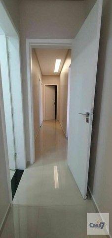 Apartamento à venda em Itabuna/BA - Foto 11