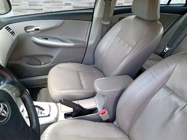 Corolla XEI 2013 aut. - Foto 9
