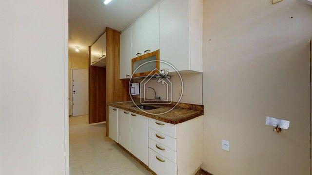 Apartamento à venda com 3 dormitórios em Botafogo, Rio de janeiro cod:901871 - Foto 14