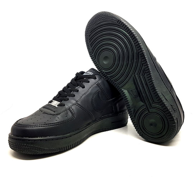 Tênis Nike Air Force 01 - Foto 3