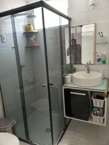 Oportunidade! Apartamento 101m², 02 quartos+DCE em Manaíra - Foto 10