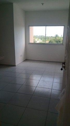 Apartamento para alugar em Icarai  - Foto 4