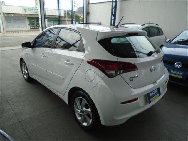 Hyundai Hb20 1.0 Comfort 12v - Foto 4