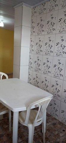 Aluguel: quarto, sala, cozinha e banheiro - Foto 2