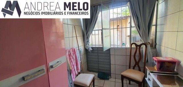 Casa residencial ou Comercial disponivel p aluguel - Foto 17