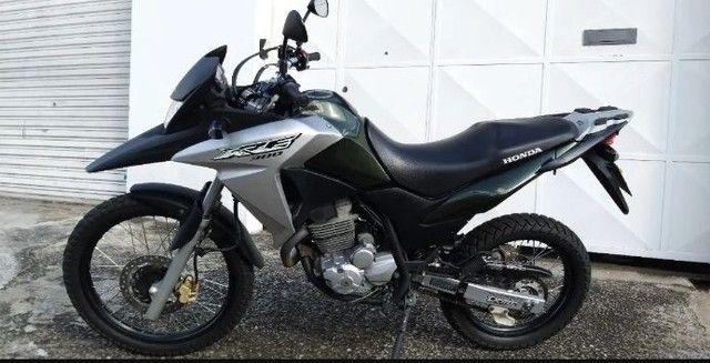 Compre sua moto de forma parcelada , via boleto bancário. - Foto 2