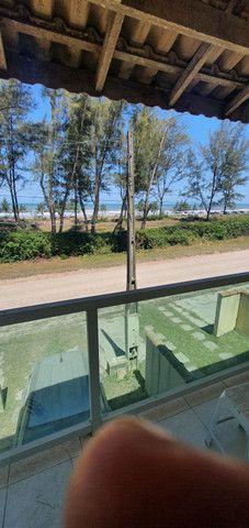 Casa frente ao mar ilha comprida residencial 88 - Foto 5