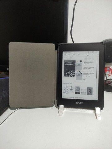 Kindle Paperwhite 8gb Original