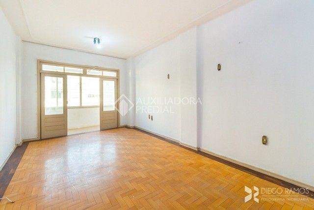 Apartamento à venda com 3 dormitórios em Rio branco, Porto alegre cod:151788 - Foto 4
