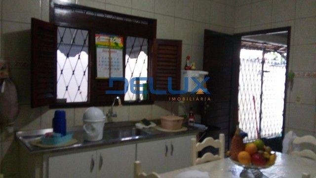 Casa à venda com 3 dormitórios em Jardim são paulo, João pessoa cod:092323-856 - Foto 10