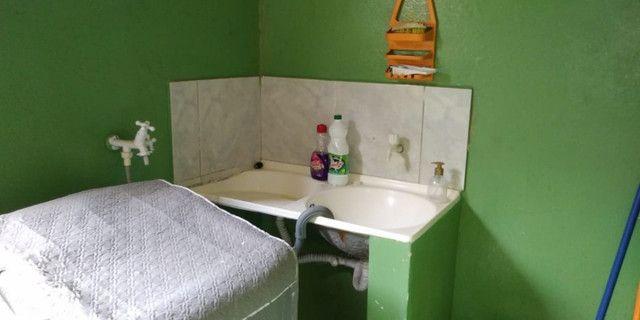 Casa em Camocim São Félix - PE - Foto 11
