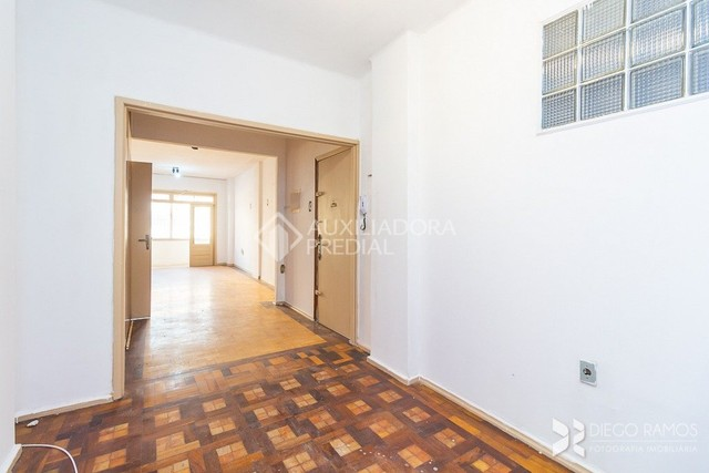 Apartamento à venda com 3 dormitórios em Rio branco, Porto alegre cod:151788 - Foto 9