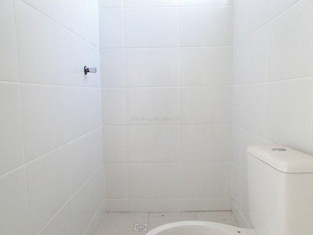 Apartamento à venda com 2 dormitórios em Nova califórnia, Juiz de fora cod:5093 - Foto 12